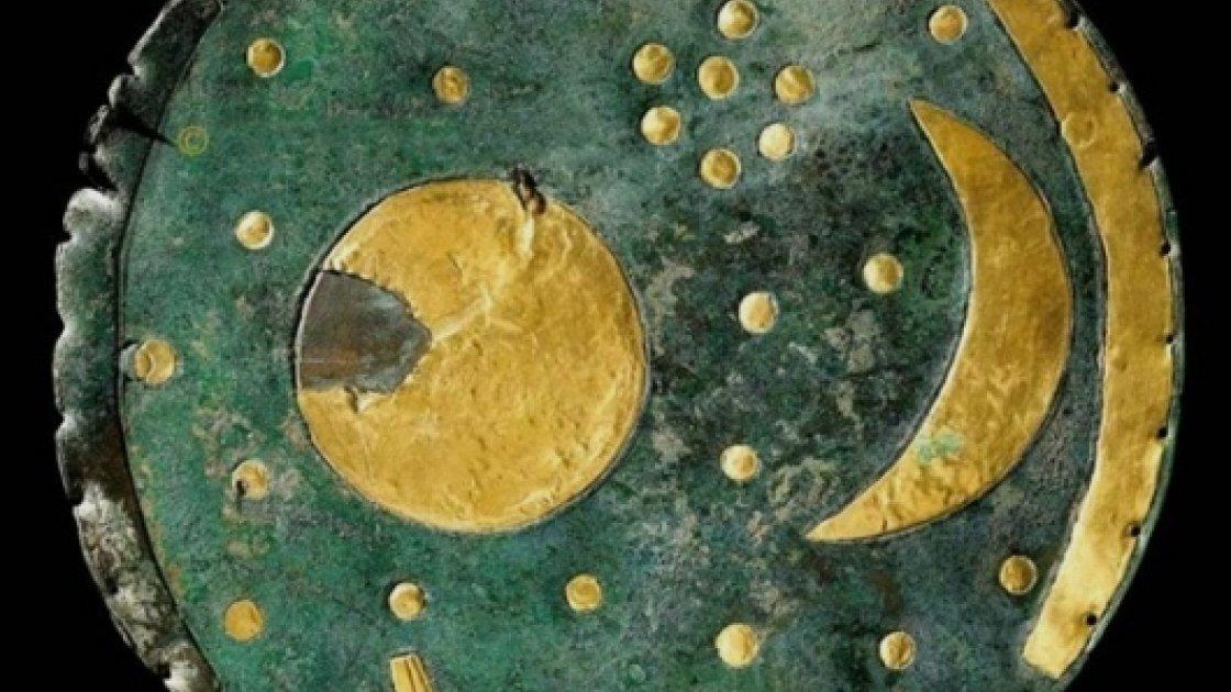 Гозекский круг – 3