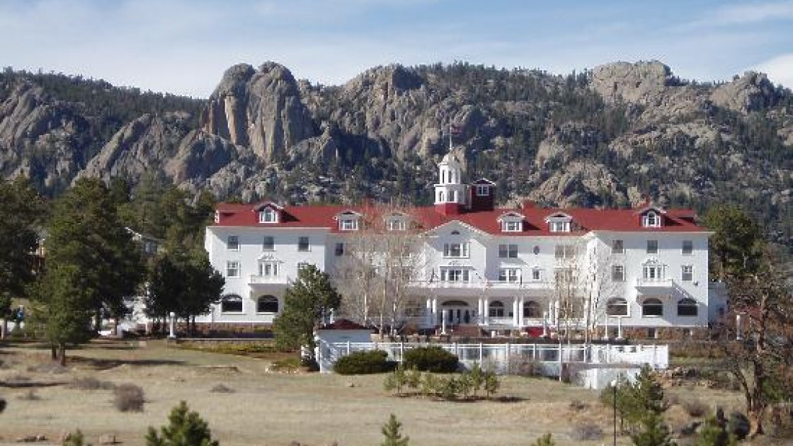 Отель Стенли 5