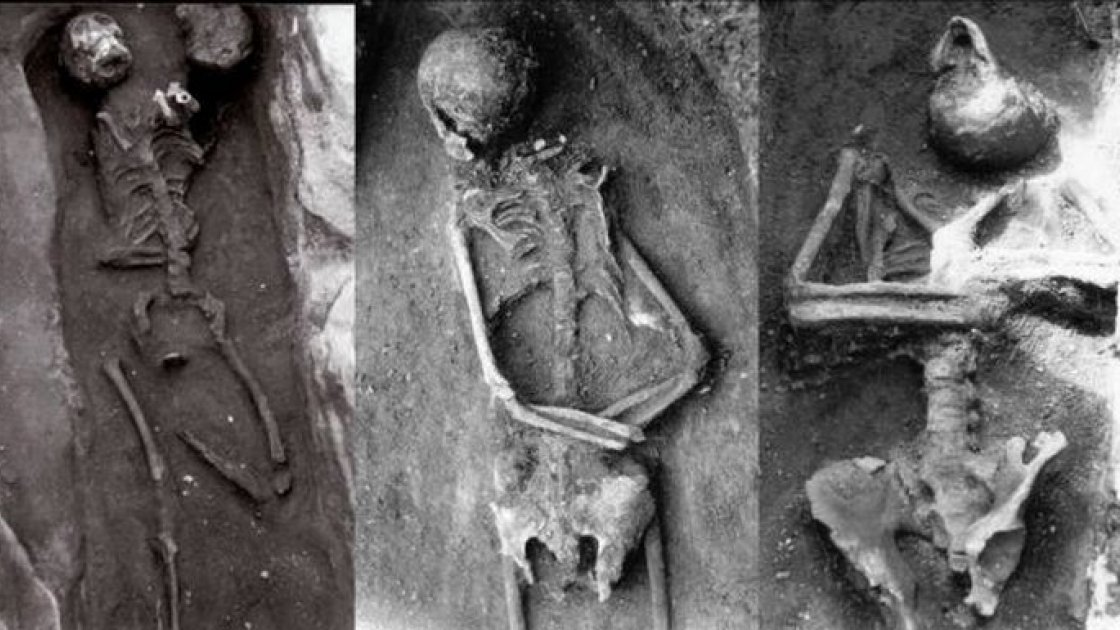 кладбище вампиров1