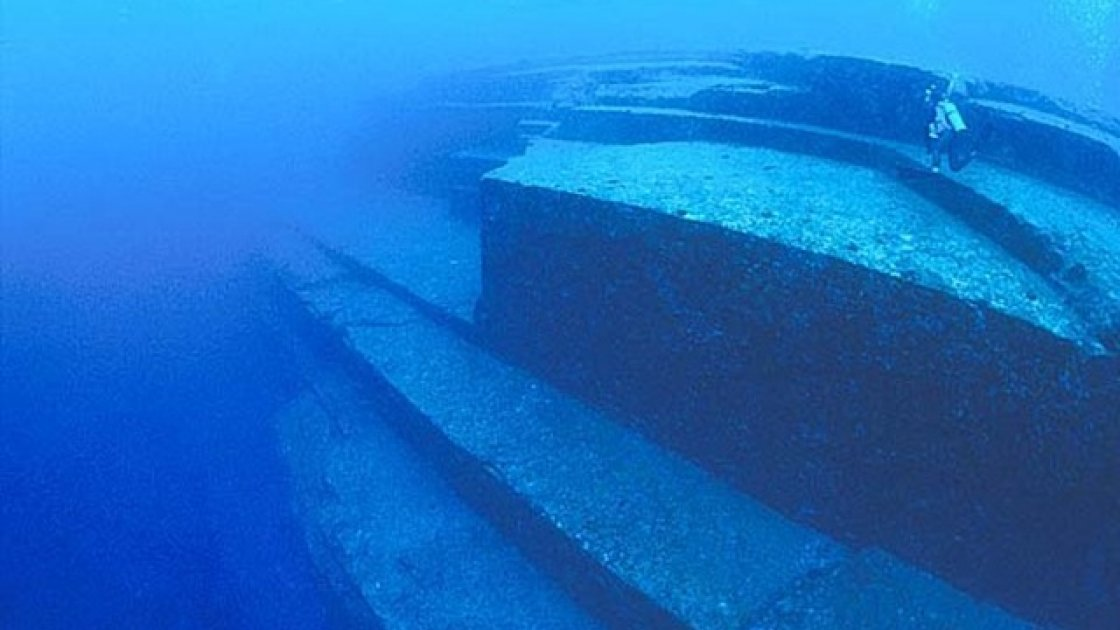 пирамиды Йонагуни1
