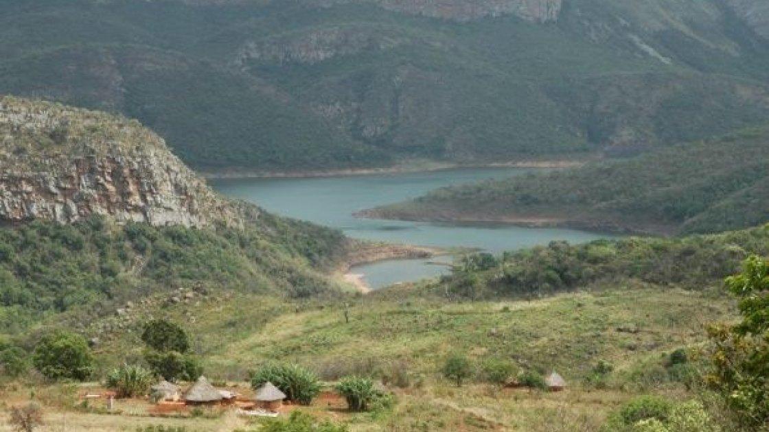 озере Фундудзи2