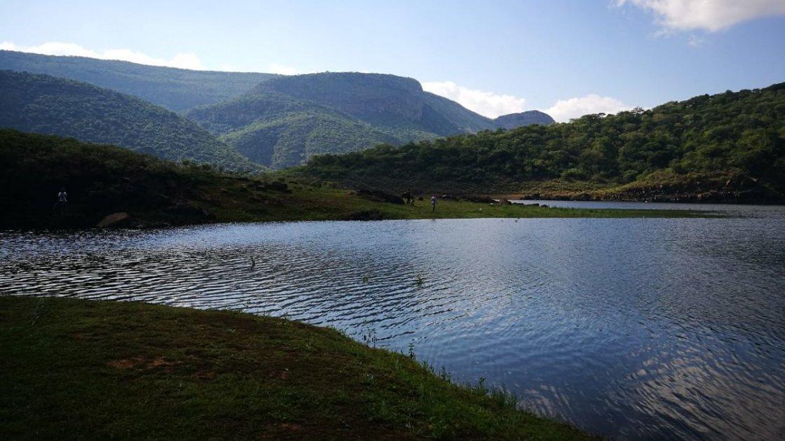 озере Фундудзи4
