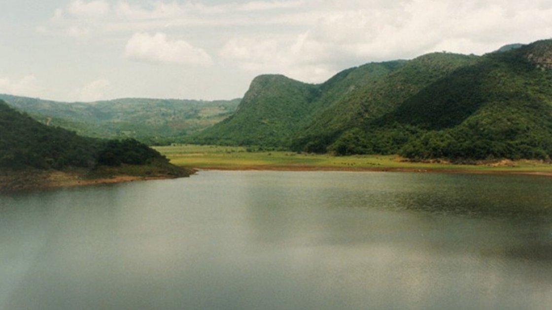 озере Фундудзи3