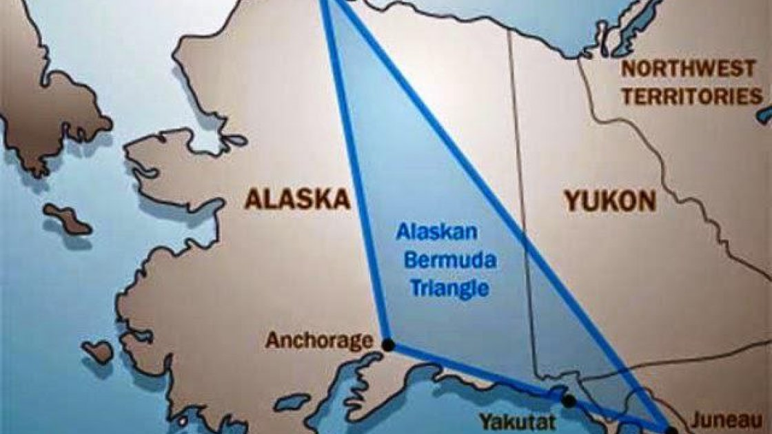 Аляска1