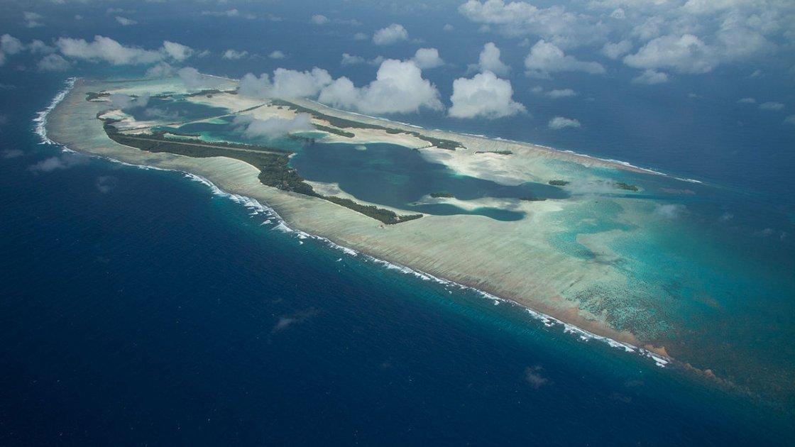 пальмира атолл1