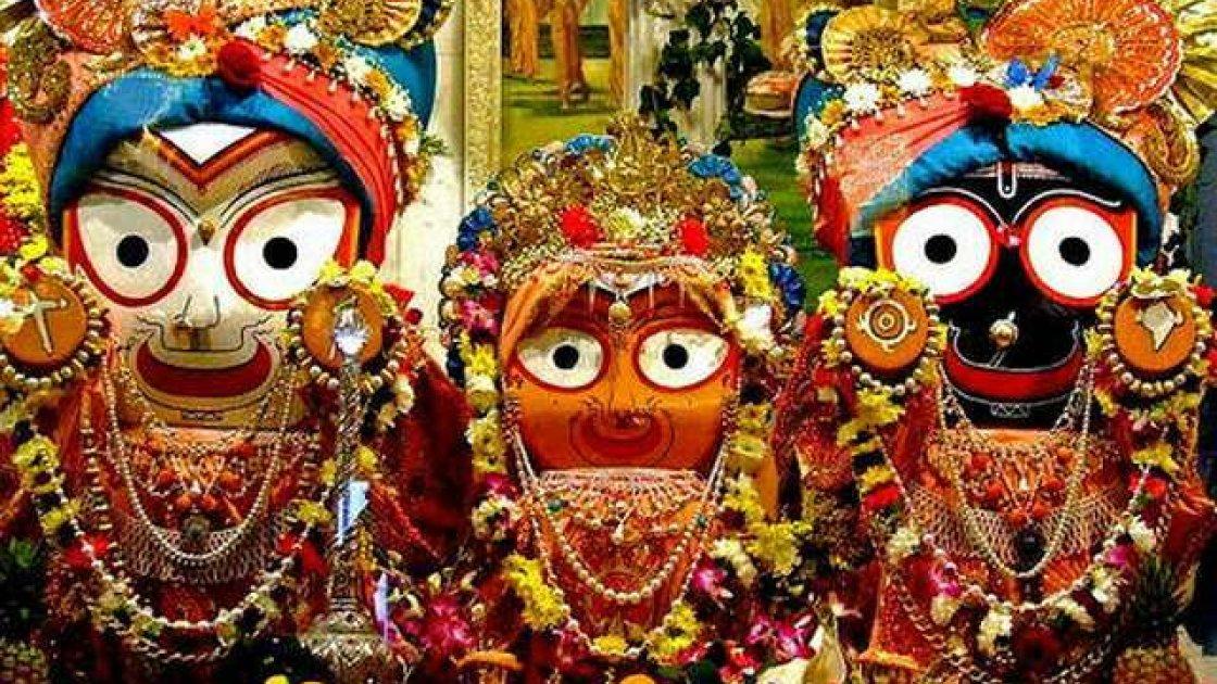 храм джаганнатха5