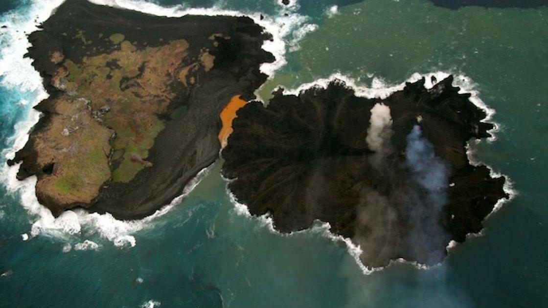 остров ниидзима3