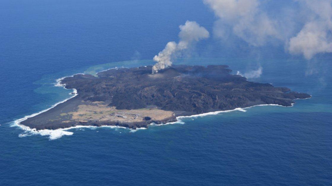 остров ниидзима1