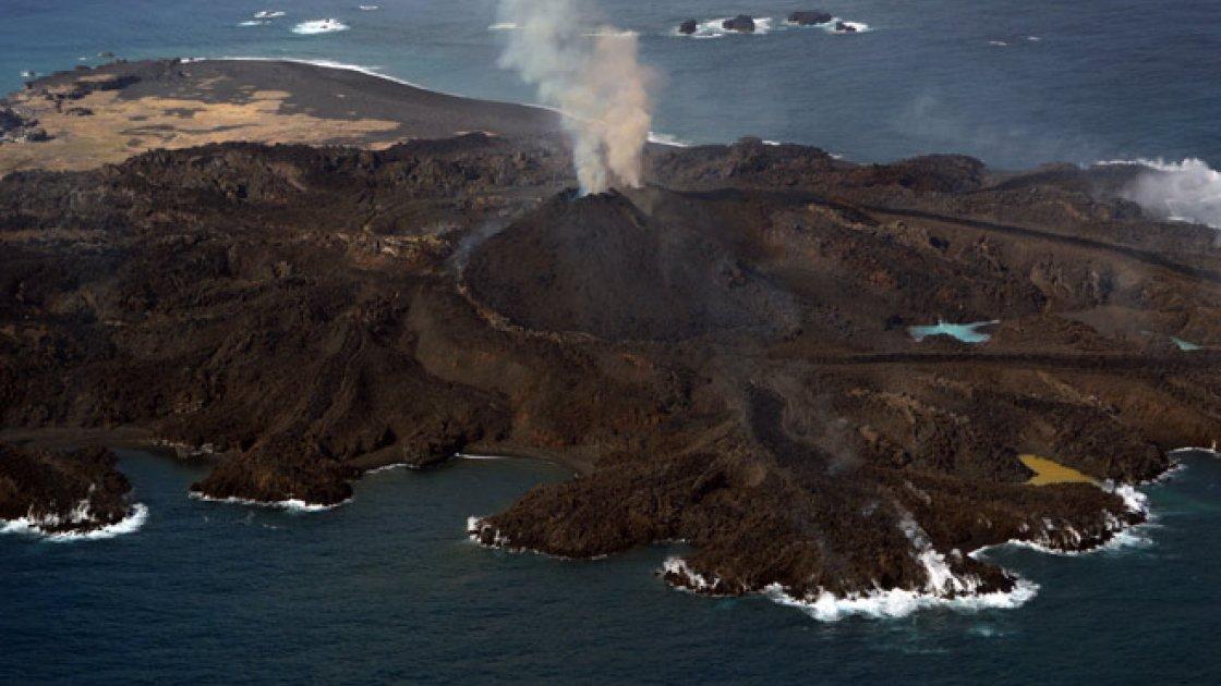 остров ниидзима2