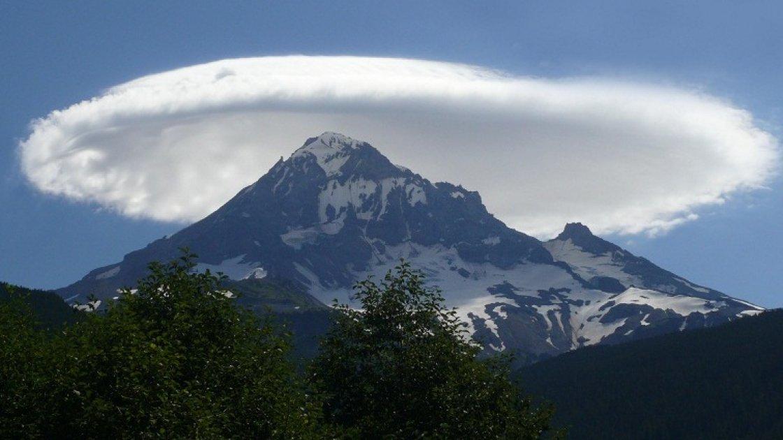 олимп гора2