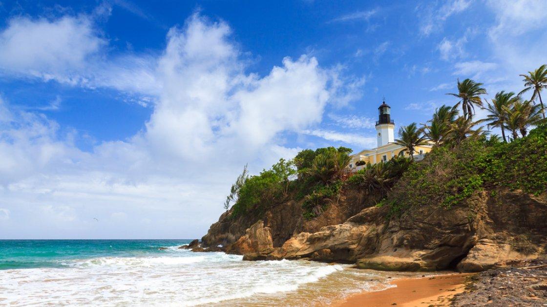 Пуэрто-Рико криптоутопия 4